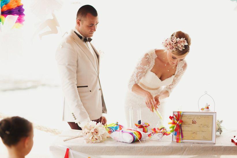 Auguri Matrimonio Giapponese : Curiosità sulle tradizioni nuziali nel mondo!