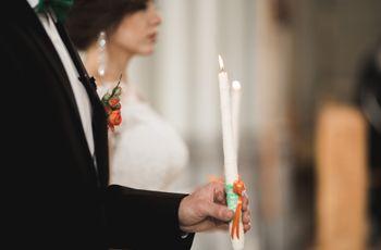 La cerimonia della luce: un'analisi di questo emozionante rito!