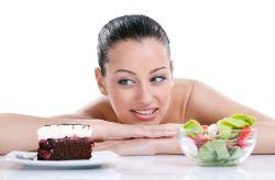 Alimenti proibiti prima del matrimonio: cosa è meglio prevenire per evitare un attacco di panico in piena regola!