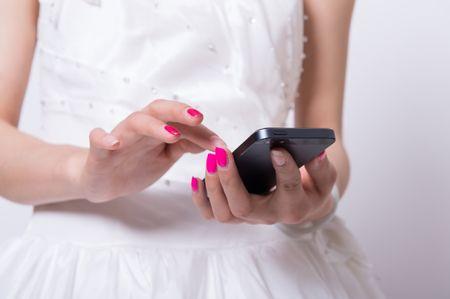 Matrimonio e reti sociali