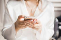 5 errori da evitare se pubblicherete il vostro matrimonio sui social network