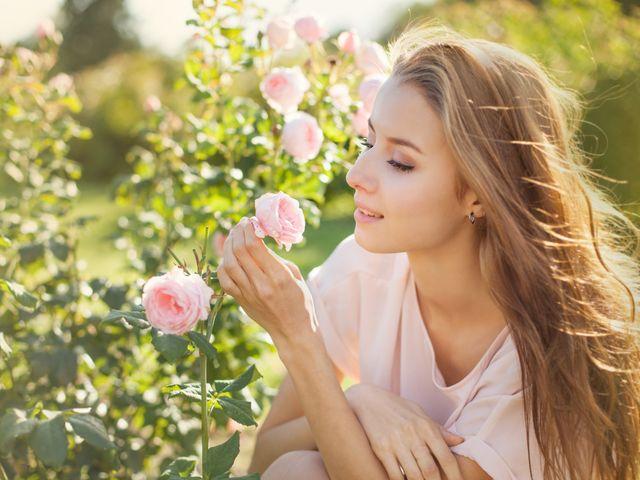 Scopri quali alimenti ti aiutano ad avere una pelle perfetta