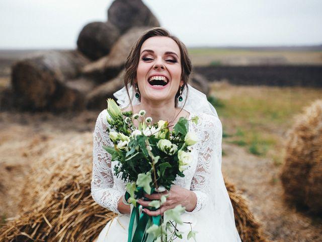 8 appuntamenti di bellezza che tutte le spose dovrebbero segnare in agenda