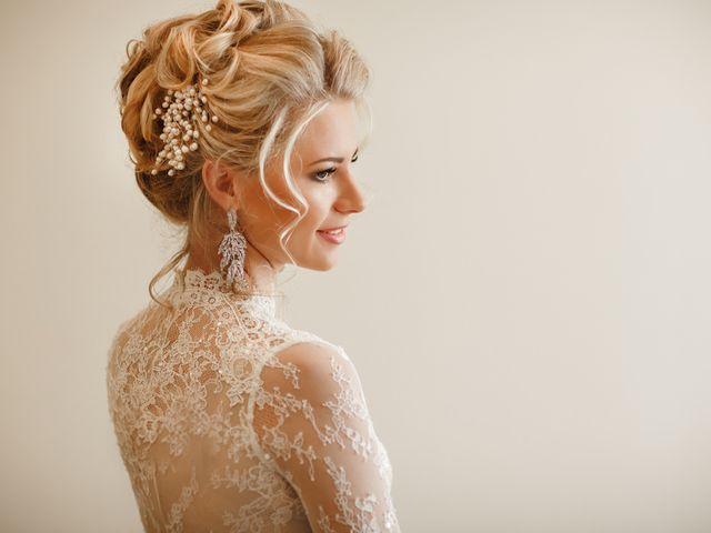 Extension per il matrimonio? Ecco 5 tipi tra cui scegliere!