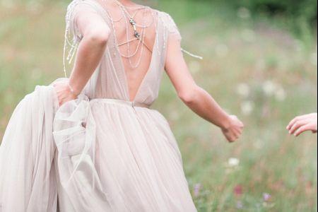 Abiti da sposa economici: tutto quello che dovete sapere