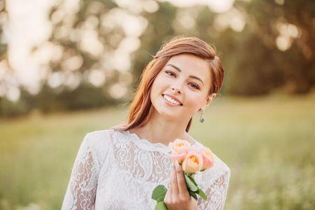 10 cose che ogni sposa vorrebbe sentirsi dire