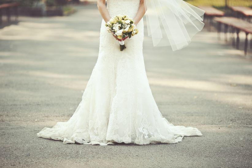 10b591e75871 4 profili di spose...e voi come vi definireste