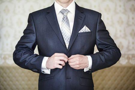 Vestiti per sposi di bassa statura