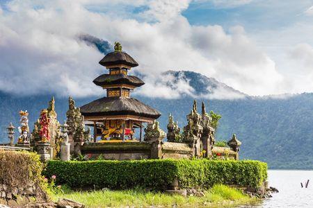 Nozze e luna di miele a Bali: ecco tutto quello che dovete sapere!