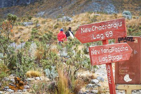 Luna di miele in Perù: una proposta diversa per il vostro viaggio d'amore