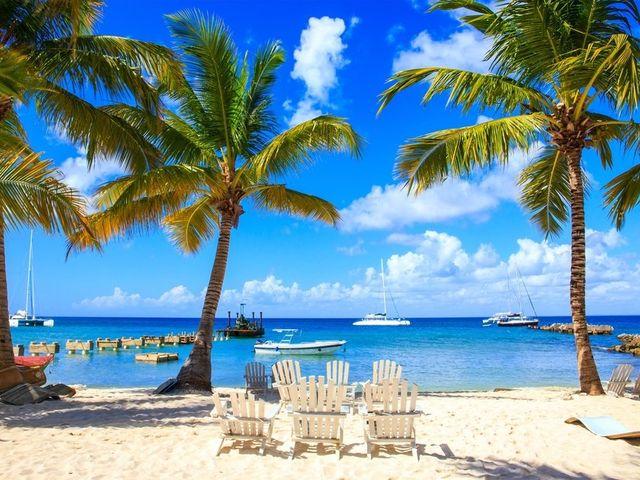 Viaggio di nozze a Punta Cana: tips da conoscere prima di partire