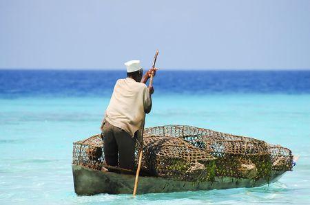 Luna di miele a Zanzibar: tips utili per un viaggio sull'isola delle spezie