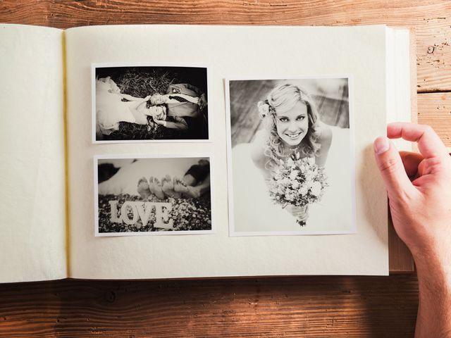 4 cose che il vostro fotografo vorrebbe dirvi... ma che non farà mai!