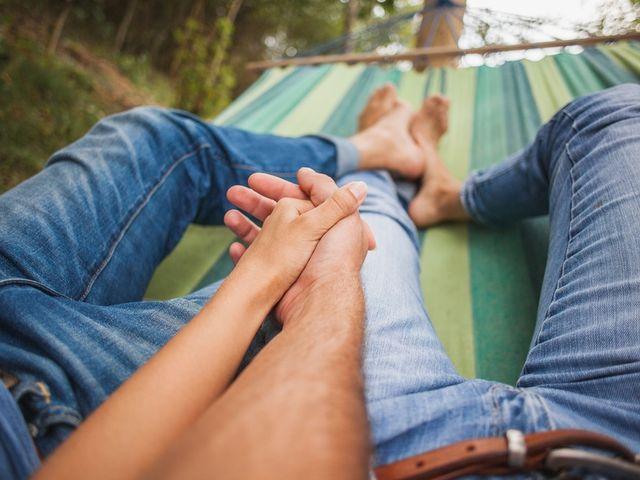 Viaggio di nozze: quanto tempo prima prenotarlo?