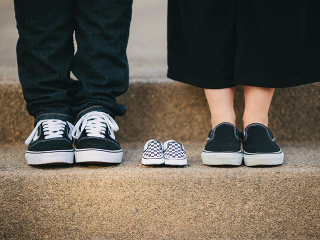 Matrimonio senza figli: 5 possibili motivazioni