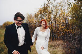 8 consigli per mantenere vivo il rapporto di coppia