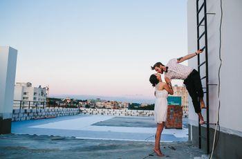 Rapporto di coppia: 8 cose che fanno felice una donna