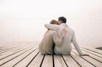 La gelosia nella coppia dopo il matrimonio