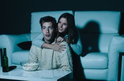 15 film da vedere in coppia