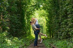 Proposta di matrimonio: 6 luoghi spettacolari dove chiedere la mano
