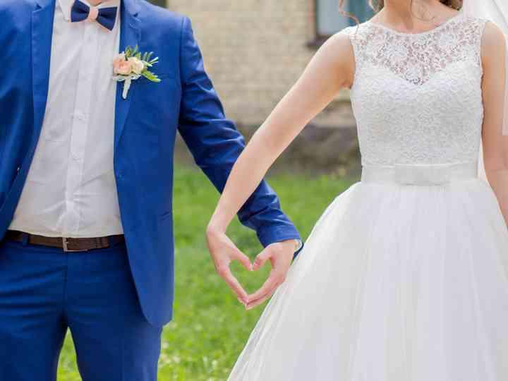 Frasi Per Matrimonio Migliore Amica.E Se Non Sopporto Il Futuro Marito Della Mia Migliore Amica 3
