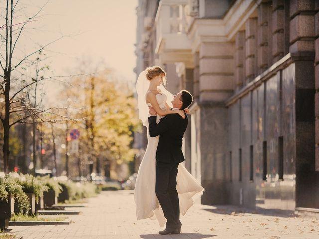 6 trucchi per una relazione di coppia di successo