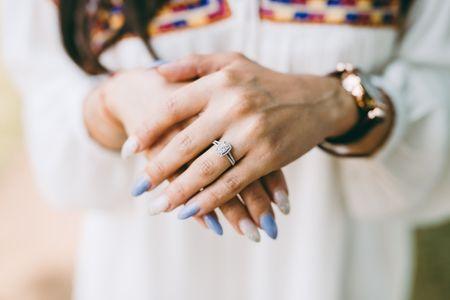 25 anelli di fidanzamento stravaganti e fuori dal comune