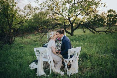 Il mio secondo Sì: sposarsi in seconde nozze