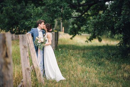 Le pubblicazioni di matrimonio: 4 cose da sapere