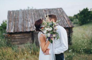 Qual è l'età giusta per convolare a nozze?