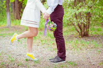 Serenata prima delle nozze: un'usanza all'antica o ancora attualissima?