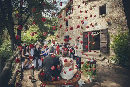 E vissero per sempre felici e contenti: le nozze di Biancaneve e il suo principe azzurro