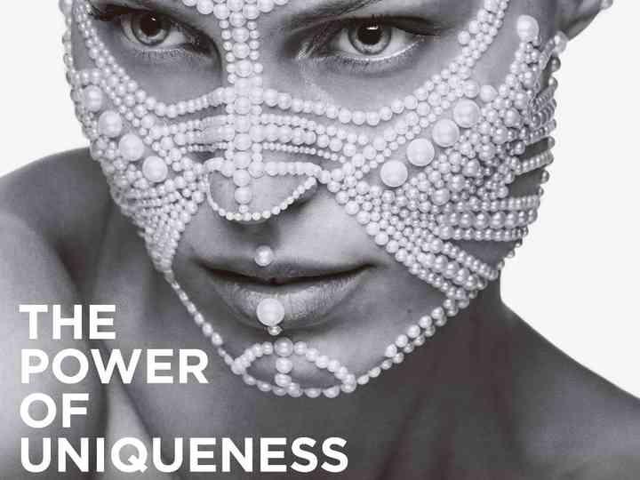 Abiti da sposa 2019 e altre tendenze nuziali alla Barcelona Bridal Fashion Week
