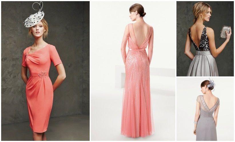 Se è vero che una sposa può andare alla ricerca dell abito perfetto per  mesi e50c98280fff