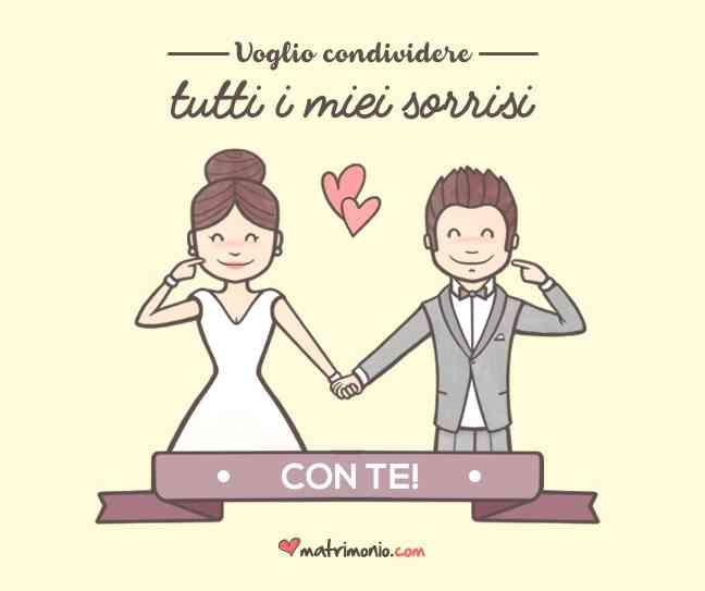 Immagini Con Frasi Matrimonio.Scopri Le 40 Frasi Preferite Dalle Nostre Spose