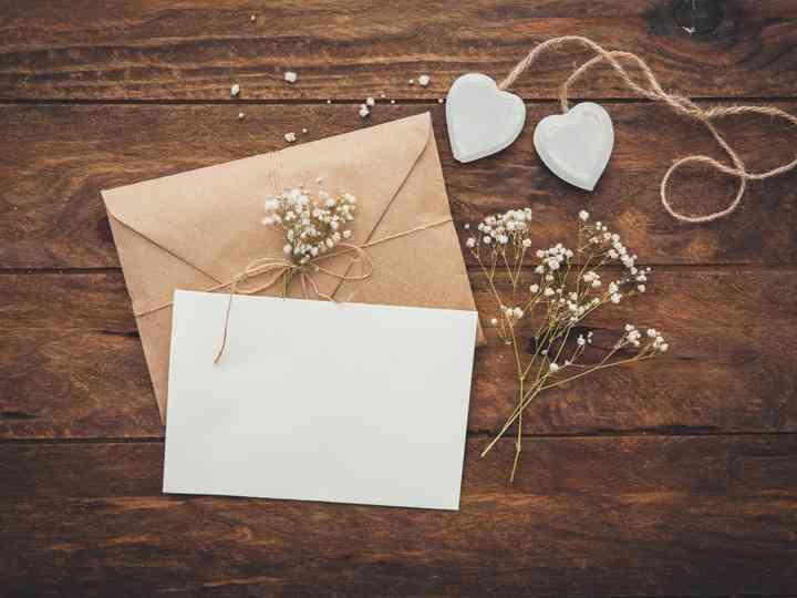 Frasi Matrimonio Regalo Soldi.10 Idee Originali Per Regalare Il Denaro Agli Sposi
