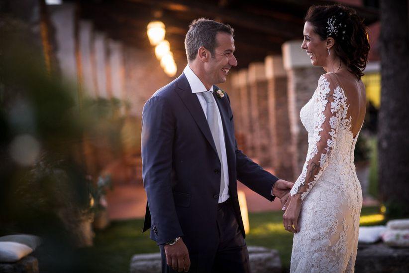 Formula Matrimonio Romano : Federico e federica un incantevole matrimonio romano
