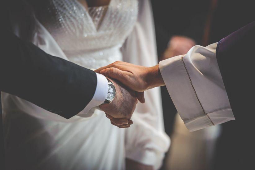 Matrimonio Eterno Biblia : Dicembre dà freddo al corpo ma gioia cuore le magiche