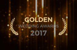 Golden Wedding Awards: ecco i fornitori più quotati di Matrimonio.com!