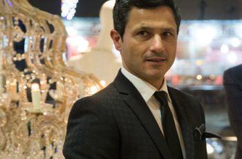 Maison Signore acquista lo storico brand di abiti da sposa Giovanna Sbiroli e apre un'unità produttiva in Puglia