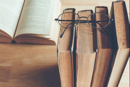 I 10 migliori libri da regalare al vostro partner