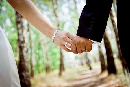 7 consigli che ogni sposo dovrebbe seguire (e non seguire) prima e durante il matrimonio