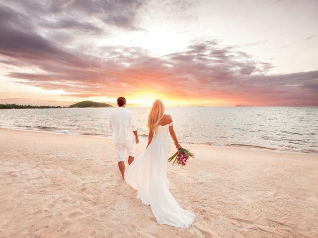 Evaneos, il portale per organizzare il vostro viaggio di nozze su misura!