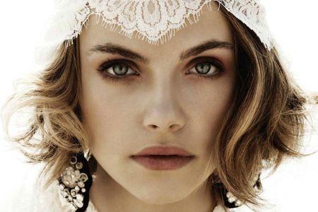 Wedding Beauty Program delle profumerie Limoni e La Gardenia in partnership con Estée Lauder