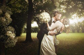 Guido e Valentina: l'Amore predestinato a compiersi