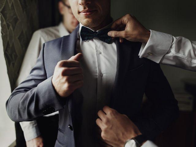 5 trattamenti estetici irrinunciabili per lo sposo