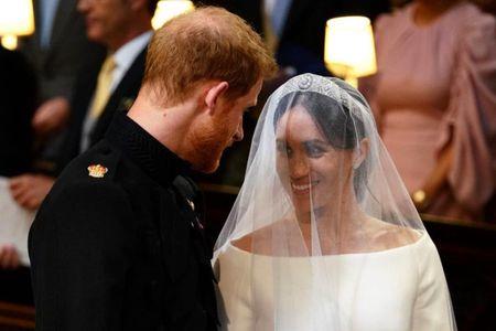 Tutto quello che dovete sapere sulle nozze del Principe Harry e Meghan Markle!