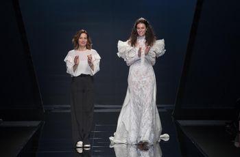 Alessandra Rinaudo 2019: tutta la preziosità del vero luxury italiano