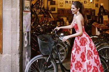 Dress code per le invitate a matrimoni diurni