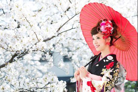 Volgete lo sguardo ad Est: regalatevi una crociera in Giappone con Costa Crociere